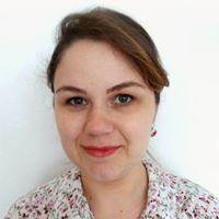 Adriana Dumitrascu