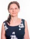 Popescu Diana