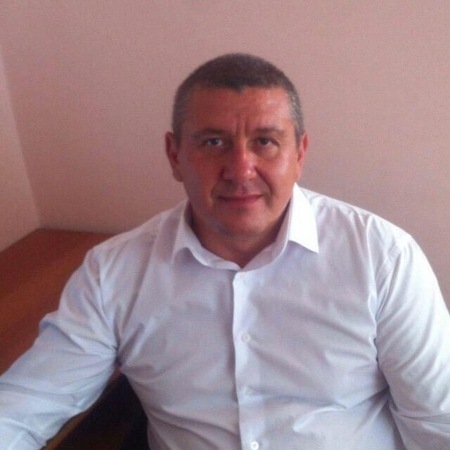 Ionut Jinga