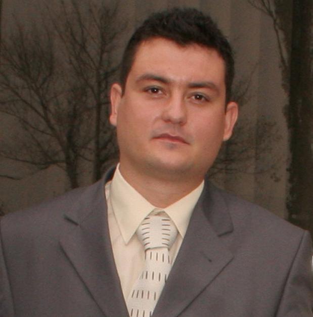 Daniel Crevelescu