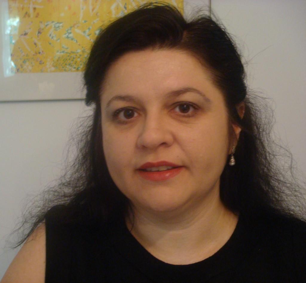 Dani Cucu'