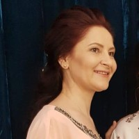 Diana Popescu'
