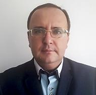 Adrian Benta'