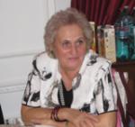 Elena Ionescu'