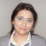 Gabriela Dita'