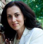 Gabriela Ilicea