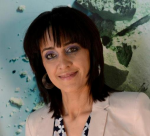 Georgeta Serban Matei'