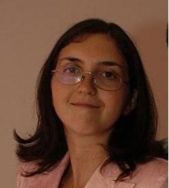 Madalina Dumitru