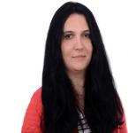 Rodica Mantescu'