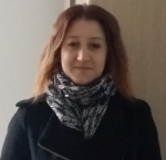 Simona Stanculescu '