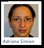 Adriana Simion