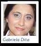 Gabriela Dita