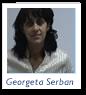 Georgeta Serban