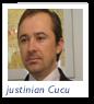 Justinian Cucu