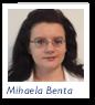 Mihaela Benta