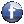 PortalContabilitate.ro pe Facebook