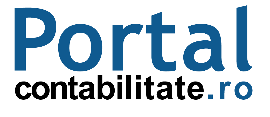 portalcontabilitate.ro